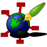 zim wiki editor for windows
